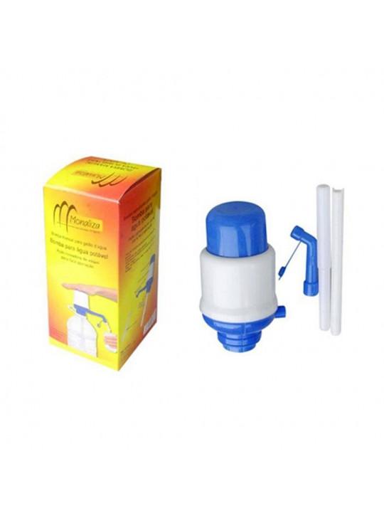 Bomba Manual para Bombonas de Agua - DIV20121